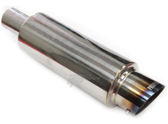 ProSport RS-03363 Глушитель