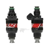 RC Injectors PL4-1000D Форсунка 1000сс 1 шт.