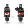 RC Injectors PL9-1200 Форсунка 1200сс 1 шт.
