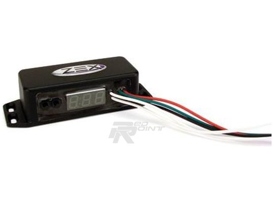 Zex 82085 traction control window switch zex 82085 traction control window switch rpm freerunsca Images
