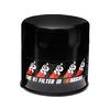 Масляный фильтр K KN PS-1002 - фото 3