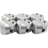 CP Pistons SC7460 Поршни для Toyota  Supra 2JZ  (86.5mm) CR8.5
