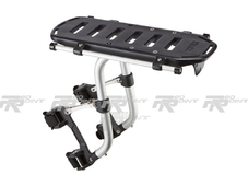 Thule Багажник велосипедный Pack 'n Pedal Tour Rack