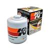 Масляный фильтр K KN PS-1002 - фото 8