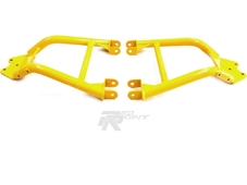 Voevoda Racing ARM-SET-LIFT-G1 Комплект передних рычагов Хай Лифтер  для  BRP CAN-AM  G1 (желтый)