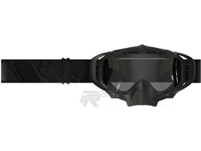 509 Очки  Sinister X5 Black OPS Polarized Photochromatic Линза:Фотохромная Smoke Dark
