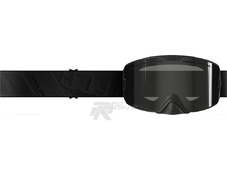 509 Очки  Kingpin Black OPS Polarized Photochromatic Линза:Фотохромная Smoke to Dark
