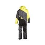 509 F03000900-140-501 Комбинезон Allied Mono Suit Hi-Vis лайт версия  (размер L)